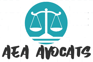avocat divorce et licenciement